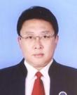 陈晓宇律师