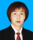 赵惠君律师