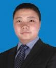 薛志军律师