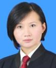 石梦菊律师