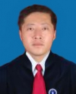 吴朝森律师