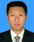 王海雷律师