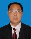 杨清乐律师