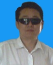 吴兆斌律师