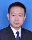 王英博律师