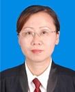 张华芳律师
