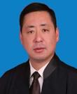 唐凤龙律师