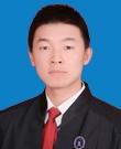 刘世龙律师