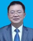 倪明学律师