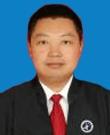 蒋志川律师