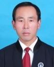 陈永胜律师