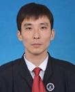 孟琴讴律师