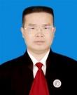 杨再坤律师