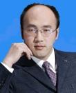王炳清律师