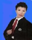 王红娟律师