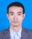 杨夏冬律师