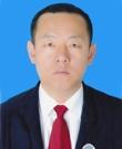 张卉夫律师