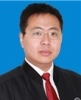张翔勇律师