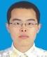 邓伟强律师