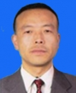 赵本国律师