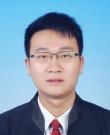 叶小龙律师