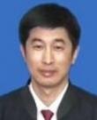 张文东律师
