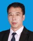 张建国律师