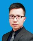 王怡东律师团队