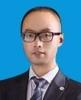 李俊明律师