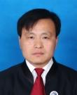 郭克志律师