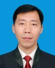 刘耀钟律师