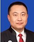 尹兆龙律师