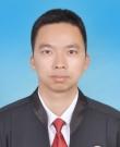 卢光传律师