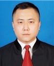 吴建民律师