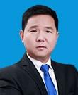 王文广律师