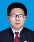 尹德平律师