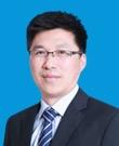 彭宇明律师