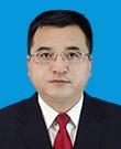 杨国梁律师