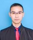 王新科律师