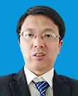 刘保林律师