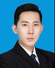 陈健博律师