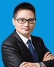林安蜀律师