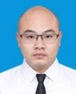 李红峰律师