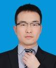 彭建平律师
