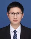 柯文兴律师