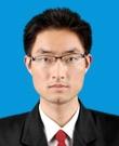 刘明余律师