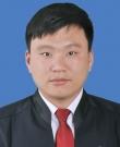 吴鲁晋律师
