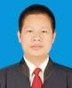 李天明律师