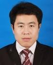赵力国律师
