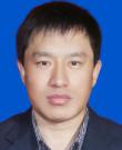 吕海山律师
